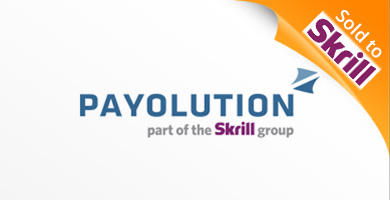 Payolution